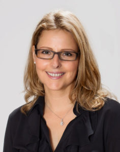Nicole Rüttimann
